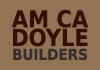 AM CA Doyle Builders