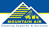 Mountain Air Cleaning Supplies & Services