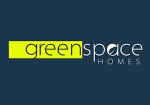 Greenspace Homes