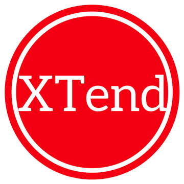 Click for more details about XTend Life and Behavioural Coaching