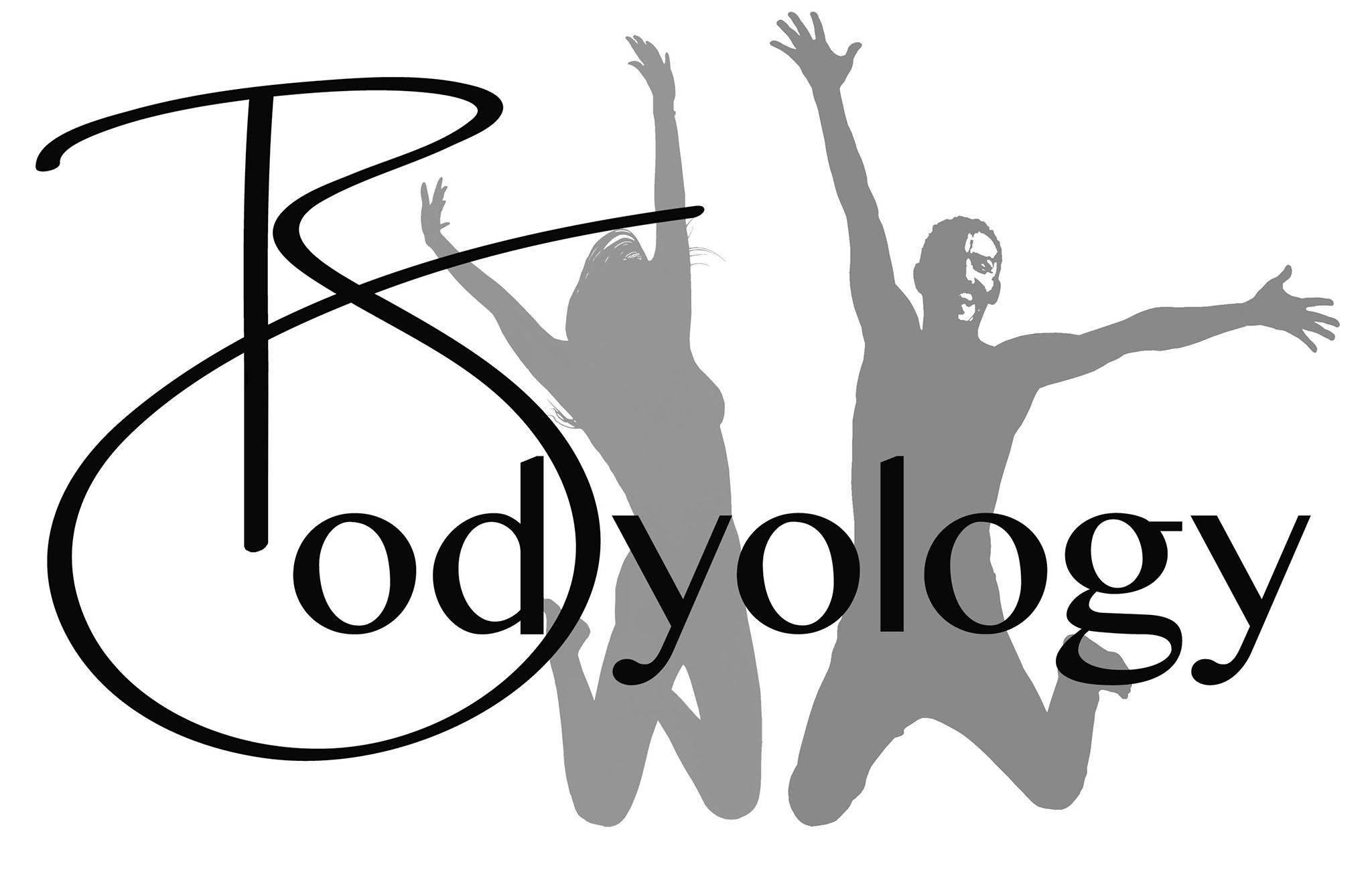 BODYOLOGY