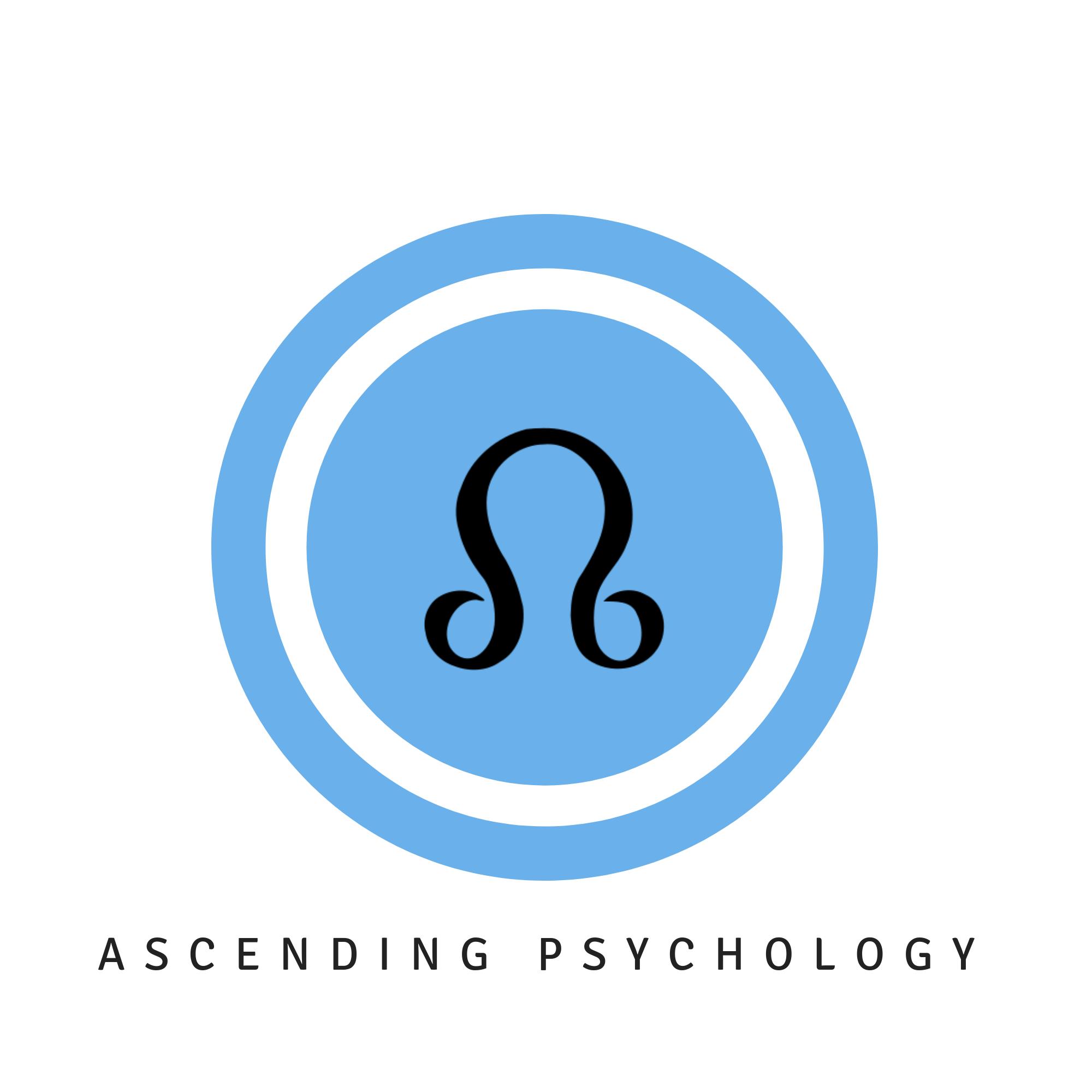 Ascending Psychology