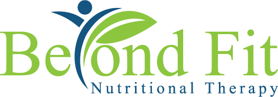 Beyond Fit Nutritional Therapy