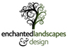 Enchanted Landscape & Design