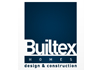 Builtex Design & Construction P/L