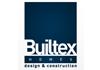 Builtex Design & Construction P/L