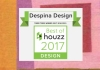 despina design - interior designers Perth