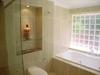 Bathrooms R Online