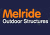 Melride Outdoor Structures Pty Ltd