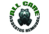 All Care Asbestos Removal