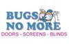 Bugs No More