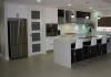 Powney & Powney Supreme Kitchens Pty Ltd