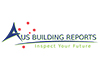 Aus Building Reports