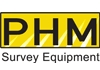 PHM Survey Equipment