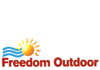 Freedom Outdoor