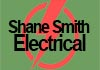 Shane Smith Electrical