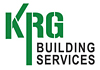 KRG Building Services