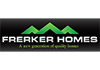 Frerker Homes Pty Ltd