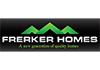 Frerker Homes Pty Ltd