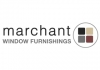 Marchant Window Furnishings