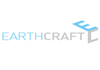 Earthcraft Excavations