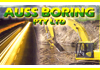 Auss-boring Pty ltd