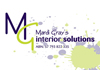 Mardi Gray's Interior Solutions