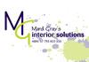 Mardi Gray's Interior Solutions