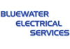 Blue Water Electrical