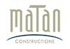 Matan Properties Pty Ltd
