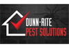 Dunn Rite Pest Solutions