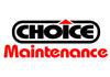 Choice Maintenance