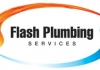 Flash Plumbing Services