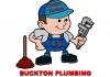Buckton Plumbing