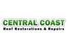 Central Coast Roof Restoration and Repairs