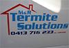 M&R Termite Solutions