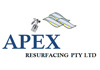 Apex Resurfacing