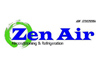 Zen Air Airconditioning Refrigeration