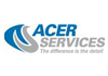 Acer Services