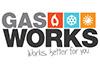 Gas Works - Marden
