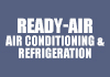 Ready-Air Air Conditioning & Refrigeration