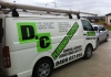 D&C Plumbing Services
