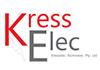 KressElec Pty Ltd