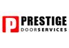 Prestige Doors Services