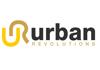 Urban Revolutions