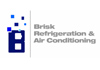 Brisk Refrigeration & Air Conditioning
