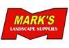 Marks Landscape Supplies