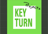 KEY TURN PROJECTS