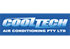 CoolTech Air Conditioning Pty Ltd