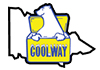 Coolway Vic Pty Ltd